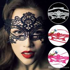 halloween costumes masquerade masks for