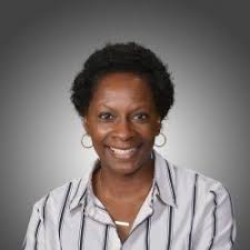 Stephanie Smith - Moore Elementary