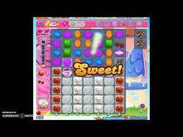 candy crush saga level 2547 help
