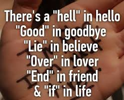 top goodbye quotes and farewell sayings friend quotes