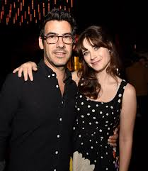 What Does Jacob Pechenik Do? Zooey Deschanel's Husband Is In The Same Biz  As His New Wife