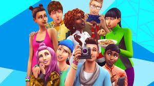 Los Sims Analisis Completo En El 2019 De Este Antiguo Videojuego