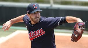 Highlights from Cleveland Indians intrasquad game as Aaron Civale dazzles  in 4-1 win - cleveland.com