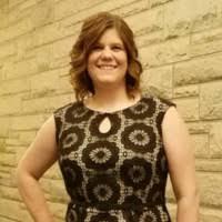 Adeline Martin - The University of Akron - Clyde, Ohio | LinkedIn