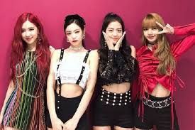k pop groups who wear the most