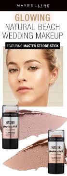 makeup makeup tutorial 2709379