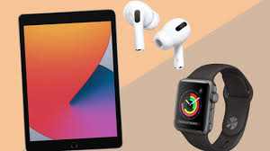 Amazon Prime Day Best Apple Deals 2020 ...