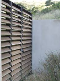 Privacy Screen Patio Design Ideas Pictures Remodel And Decor Outdoor Privacy Privacy Screen Outdoor Privacy Screen Deck