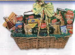 gift basket pinay gifts