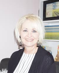 Marsha Johnson, Tulsa, OK, 74145 | Psychology Today