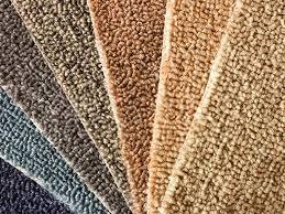 beaulieu carpet reviews the history