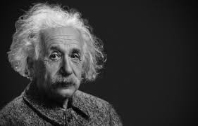 Albert Einstein: premio nobel per la fisica nel 1921. Perchè?