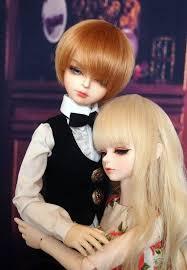 barbie dolls hd wallpapers whatsapp