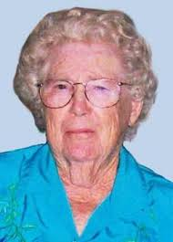Beulah Smith | Obituary | The Moultrie Observer
