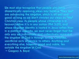 quotes about loving others christian top loving others