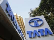 tata motors rights issue shares start