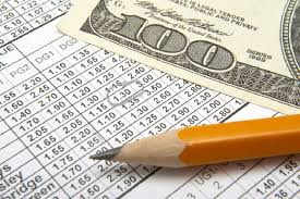 Which is the Most Profitable Betting Strategy? | BigOnSports