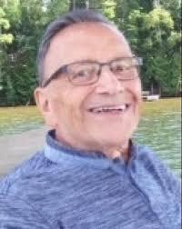 ROBERT SCHLOSS - Obituary