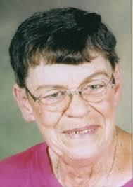 Shirley Stokes - Obituary & Service Details