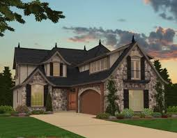 french country house plans french
