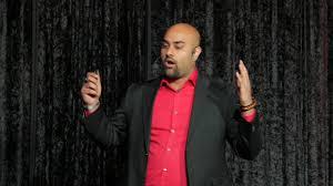 Money - The Greatest Story Ever Told | Maneesh Sethi | TEDxWindsor ...