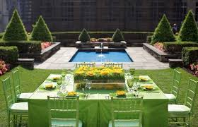 new york s 620 loft garden by the