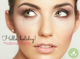 au naturale cosmetics natural beauty