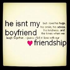 best friend guy quotes com
