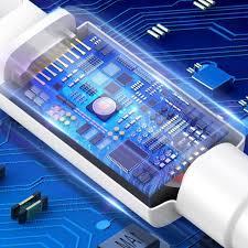 Kabel przewód USB Typ-C 100cm Baseus CATSW-02 Quick… - Sklep ProLine.pl