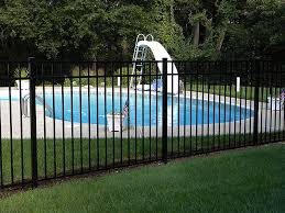 Lynnfield Ma Fence Installers Malone Fence Company