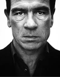 Tommy Lee Jones | Tommy lee jones, Portrait, Tommy lee