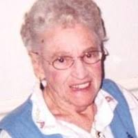 Ada Campbell Obituary - Madison Heights, Virginia   Legacy.com