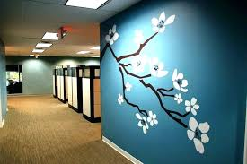 Wall Stencils For Painting Kids Rooms Miahomeconcept Co