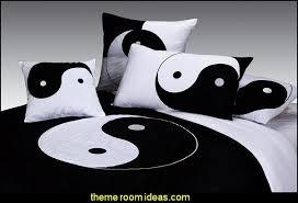 bedroom themes asian bedroom decor