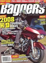 hot rod s bikeworks magazine renamed