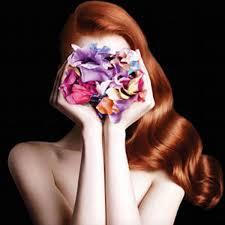 inoa ammonia free hair colour