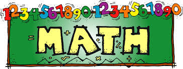 SMMCS Summer MATH Activities/Practice Assignments - News and Announcements -