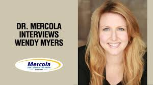 Dr. Mercola Inteviews Wendy Myers on Detoxification