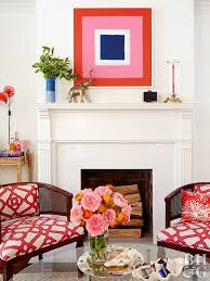 fireplace mantel decorating better