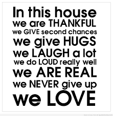 best quotes about family circle quotesgram