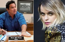 Co-Starring Dean Cain and Taryn Manning, Several New JC Films Projects in  Production; Extra Opportunities Available – Bridgeport CVB