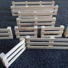 charlie s toy box farm fences with gate