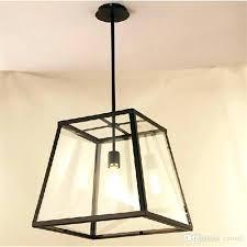 installing pendant lights dolliewein co
