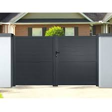 China Fence Gate Design China Fence Gate Design Manufacturers And Suppliers On Alibaba Com