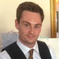 Adam Ward - Operations Team Leader - Contact Energy Ltd | LinkedIn