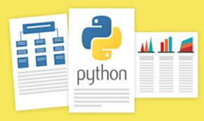 Analyzing Data with Python | edX