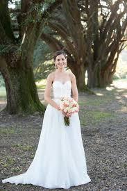 guest beach wedding dresses wedding