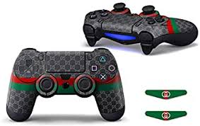 10 Best Ps4 Controller Gucci Skin Reviewed And Rated In 2020