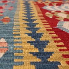 turkish traditional kilim middle rug