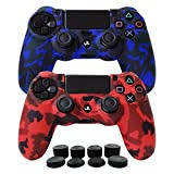 Top 10 Ps4 Controller Skins Of 2020 Best Reviews Guide